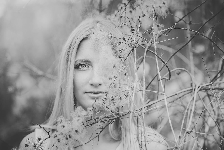 stephaniephilipp_PortraitfotografinWuerzburg-MSP_Portraitfotografie_Rebecca2_Erlabrunn